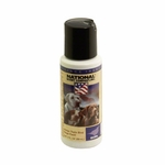 shop Quail Scent for Dog Training - 2 oz.