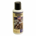 buy discount  Quail Scent for Dog Training - 4 oz.