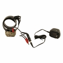 buy discount  R.A.P.T. 1400 on Charger