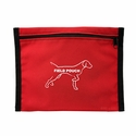 buy discount  Ready Dog Field Pouch