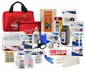 Ready Dog Gun Dog Canine First Aid  / Trauma Kit