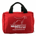buy discount  Ready Dog K-9 Professional Bag
