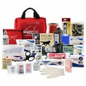 buy discount  Ready Dog Tactical Canine First Aid / Trauma Kit