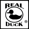 Real Duck Products