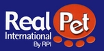 Real Pet International Products (RPI)