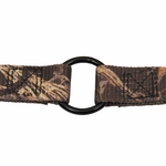 shop Realtree Max 4 Center Ring Camo Collar Outside of Ring Detail