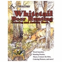 buy discount  RealTree Whitetail  Deer Hunting Coloring Book