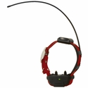 buy discount  Red Dogtra Pathfinder Collar