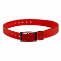 buy discount  Red HiFlex Universal 3/4 in. Strap