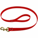 buy discount  Red Leash