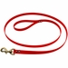 Red Leash