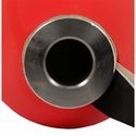 buy discount  Red Plastic Dummy Top View
