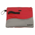 buy discount  Red Treat Pouch Sport