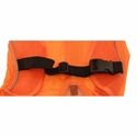 buy discount  Reflect and Protect Dog Vest Waist Strap Detail