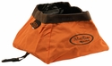 Renegade Collapsible Roll-Up Dog Food and Water Bowl by Mud River