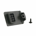 shop Replacement Charging Port Cover for Garmin Delta Transmitters