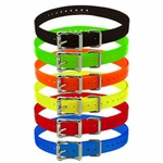 shop Replacement Straps for SportDOG Collars