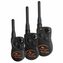 buy discount  Replacement Transmitters for SportDOG Training Collar Systems