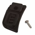 buy discount  Replacement Charging Port Cover for Garmin Sport PRO Transmitter
