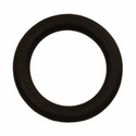 buy discount  O-Ring for RRT Retriev-R-Trainer and Lucky Launcher Dummy Launchers