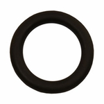 shop O-Ring for RRT Retriev-R-Trainer and Lucky Launcher Dummy Launchers