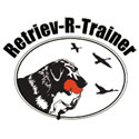 buy discount  Retriev-R-Trainer / Specialty Products