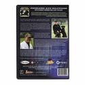 buy discount  Retriever Training Problems and Solutions DVD back