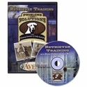Retriever Training Problems and Solutions with Danny Farmer and Judy Aycock DVD