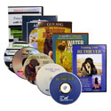 buy discount  Retriever Training Videos & DVDs