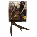 buy discount  Retrieving Antler Packaging