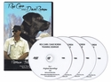Rex Carr and Dave Rorem Retriever Training Seminar 4 DVD Set