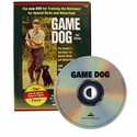 buy discount  Richard Wolters' Game Dog with Charlie Jurney DVD