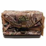 shop Rig'em Right Deluxe Spinner Decoy Bag -- Max 5 Camo