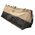 buy discount  Rig'Em Right Long Haul Decoy Bag