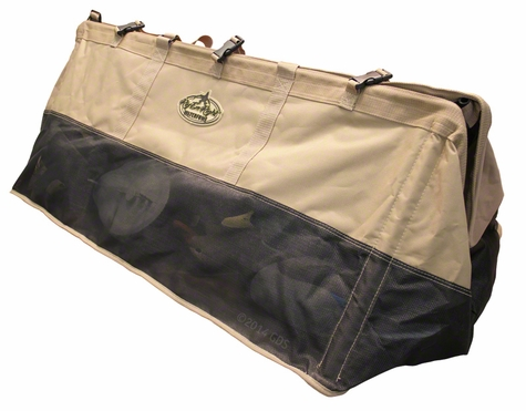 Rig'Em Right Long Haul Decoy Bag