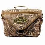 shop Rig 'Em Right Quick Shot Blind and Gear Bag -- Max 5 Camo