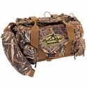 Shell Shocker Blind Bag / Gear Bag by Rig 'em Right