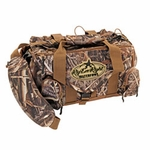 shop Shell Shocker Blind Bag / Gear Bag by Rig 'em Right