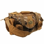 shop Rig'em Right Shell Shocker XLT Blind and Gear Bag -- Max 5 Camo