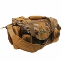 buy discount  Rig'em Right Shell Shocker XLT Blind and Gear Bag -- Max 5 Camo
