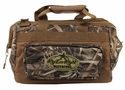 Rig 'Em Right Swamp Doctor Wide Mouth Blind Bag  -- Max 5 Camo