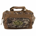 buy discount  Rig 'Em Right Swamp Doctor Wide Mouth Blind Bag  -- Max 5 Camo