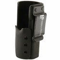 buy discount  Right Handed Model Holster