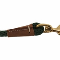 buy discount  Rope Lead Hardware Attachment