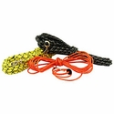 buy discount  Rope Style Check Cords