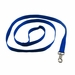 "Royal Blue 1"" Snap Lead"