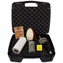 buy discount  Carry Case In Use (gear NOT included)