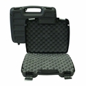 Handheld Dummy Launcher Carrying Case