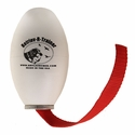 buy discount  RRT White Dummy with Red Tail