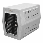 shop Ruff Tough Kennels and Accessories